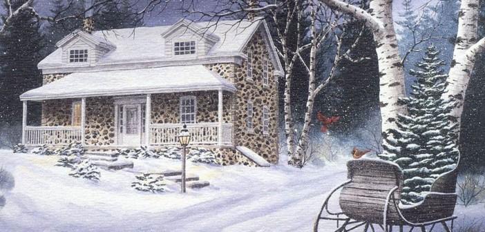 6 января - какие праздники сегодня, именины, события истории, дни рождения