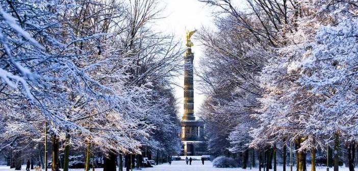 8 января - какие праздники сегодня, именины, события истории, дни рождения