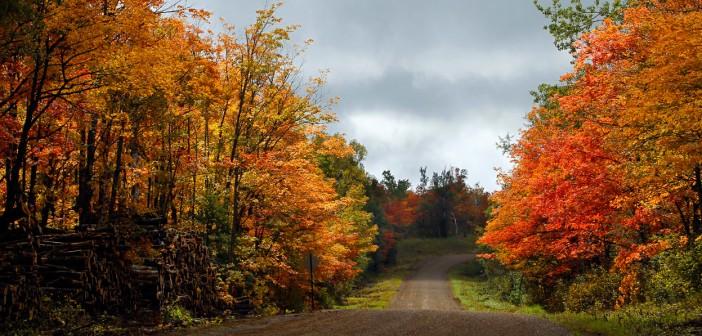 12 октября - какие праздники сегодня, именины, события истории, дни рождения