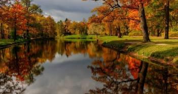 18 октября - какие праздники сегодня, именины, события истории, дни рождения
