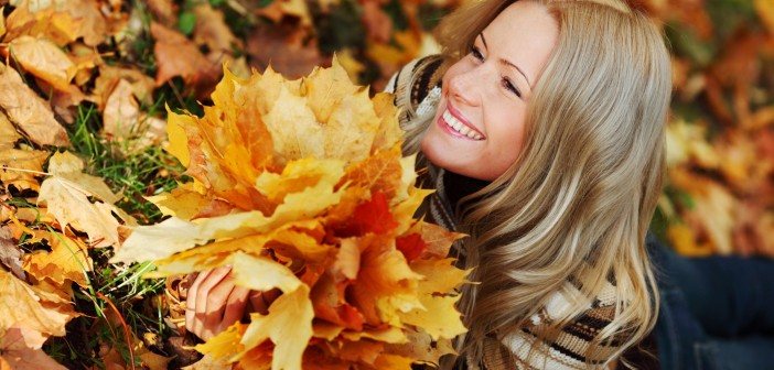 19 сентября - какие праздники сегодня, именины, события истории, дни рождения