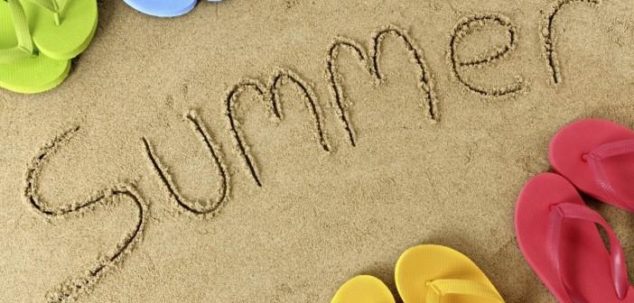 21 июля - какие праздники сегодня, именины, события истории, дни рождения