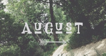 23 августа - какие праздники сегодня, именины, события истории, дни рождения