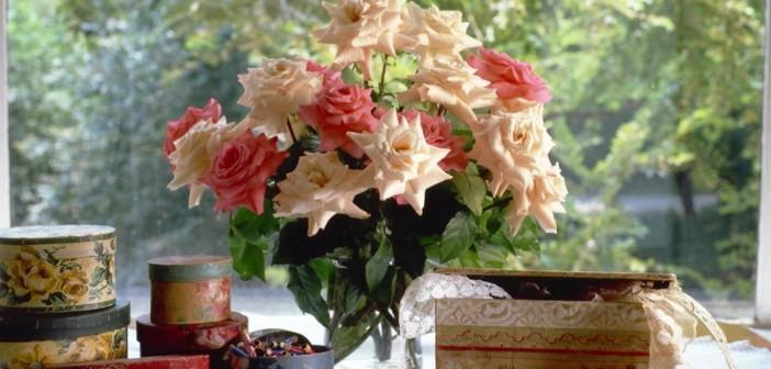 27 июня - какие праздники сегодня, именины, события истории, дни рождения