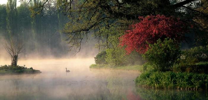 27 октября - какие праздники сегодня, именины, события истории, дни рождения
