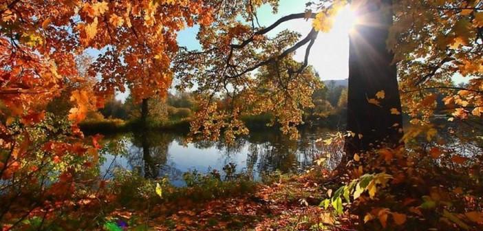 30 октября - какие праздники сегодня, именины, события истории, дни рождения