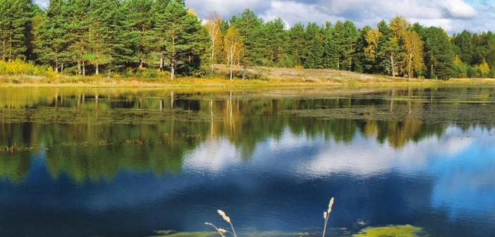 Праздник каждый день - Страница 15 6-avgusta-kakie-prazdniki-segodnya-imeninyi-sobyitiya-istorii-dni-rozhdeniya-702x336
