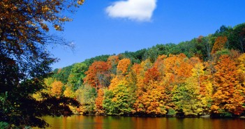 6 сентября - какие праздники сегодня, именины, события истории, дни рождения