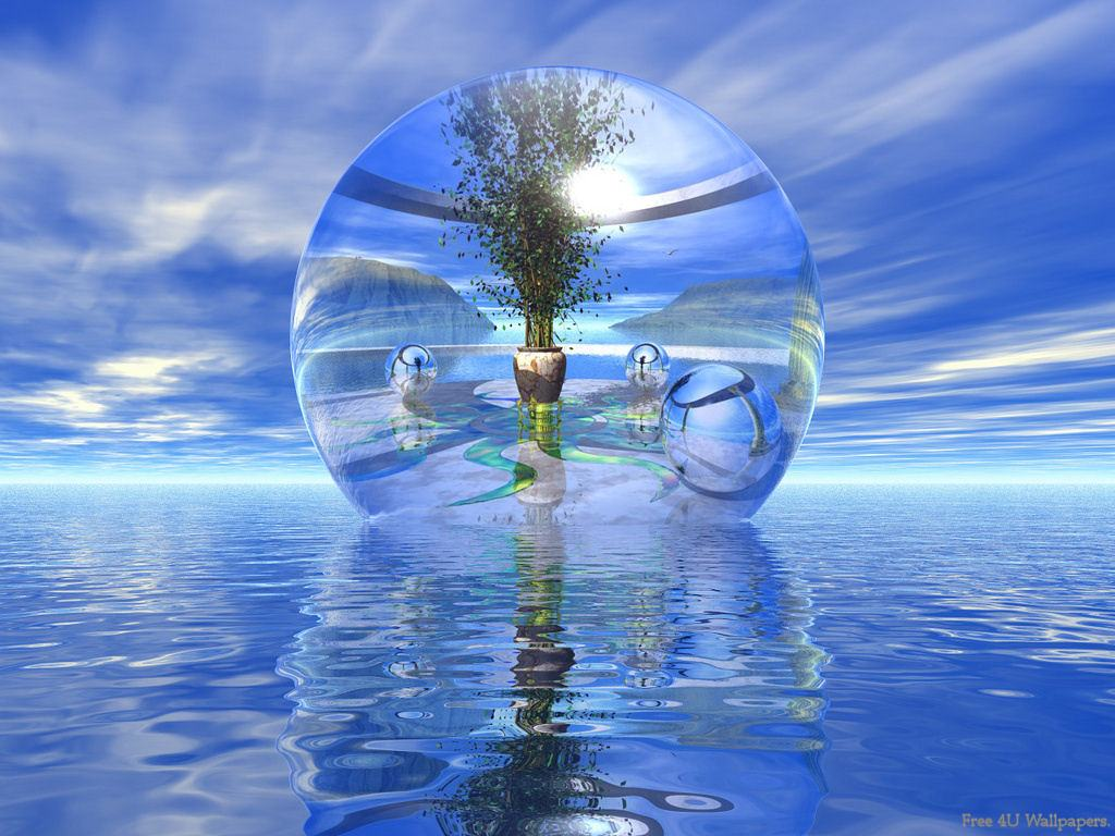 этот момент картинка вода источник жизни даже
