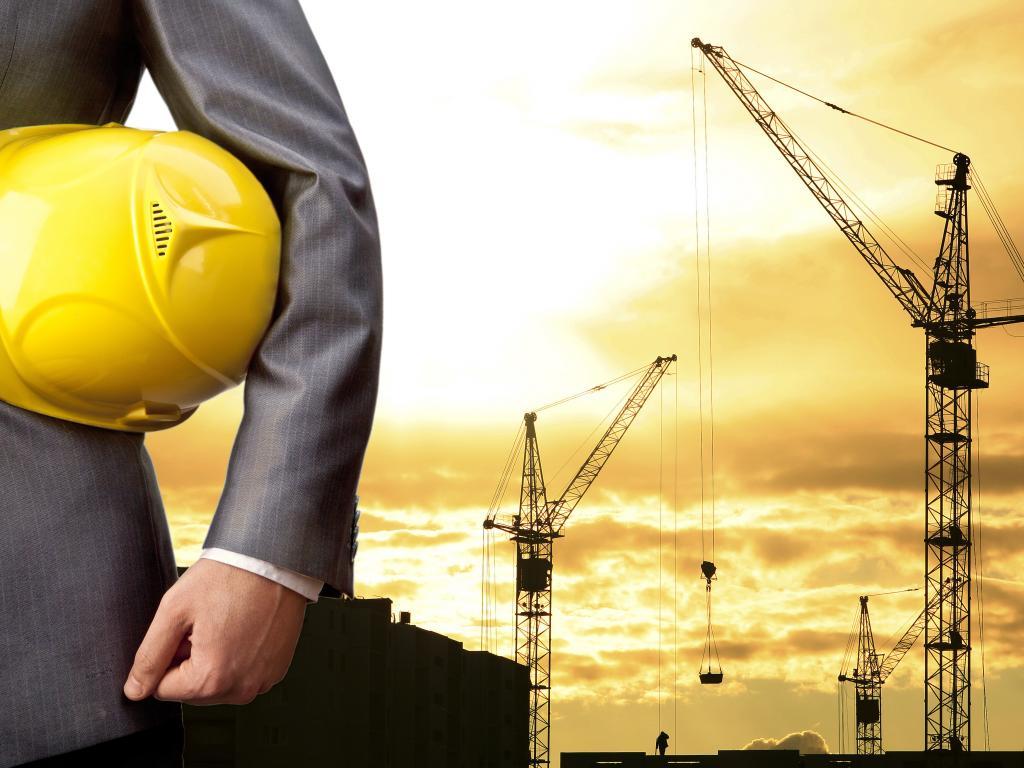 День строителя в 2020 году