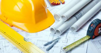 День строителя в 2018 году