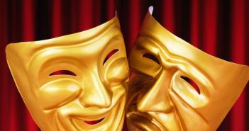 День театра в 2018 году в России