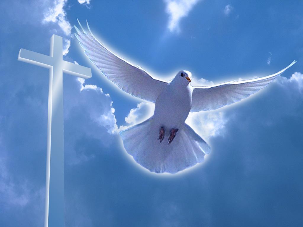 Прощеное воскресенье в 2018 году