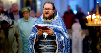 Посты в 2018 году: православные и католические