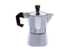 Кофеварка, фото