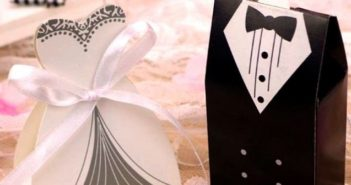 Оригинальные подарки на свадьбу, фото