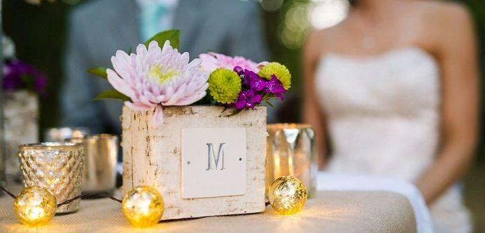 Подарок на свадьбу друзьям, фото