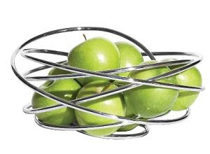 Ваза для фруктов или конфет, фото