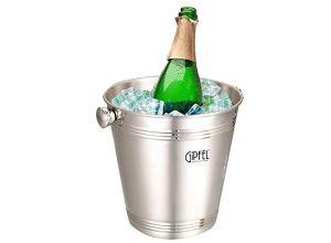 Ведерко для шампанского, фото
