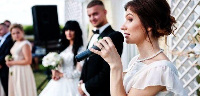 Что подарить сестре на свадьбу