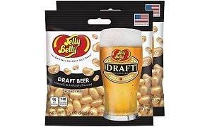Конфеты со вкусом пива