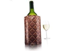 Охладительная рубашка для вина
