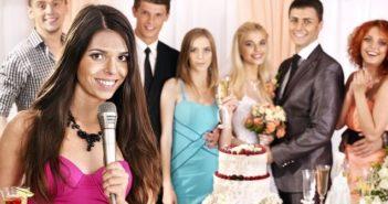 Что подарить брату на свадьбу