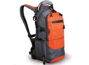 Туристический рюкзак, фото