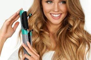 Мультистайлер для волос