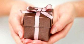 Подарок мужчине на память, фото