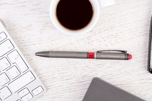 Ручка - стилус