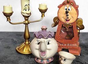 Сувениры из мультфильма, фото