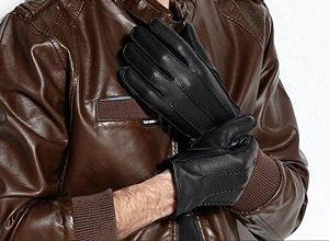 Перчатки, фото