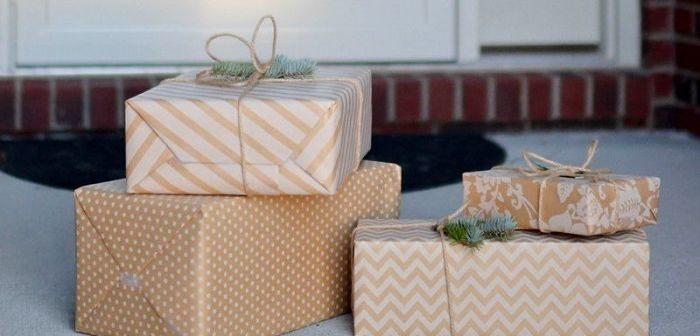 Подарки на новоселье в квартиру, фото