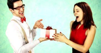 Подарок женщине 36 лет