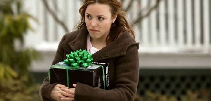 Полезные подарки женщине, фото