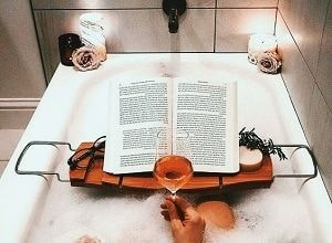 Полка для ванной, фото