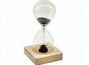 Песочные часы-антистресс, фото