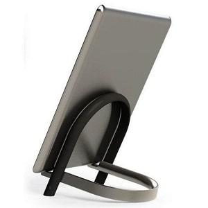Подставка для планшета, фото