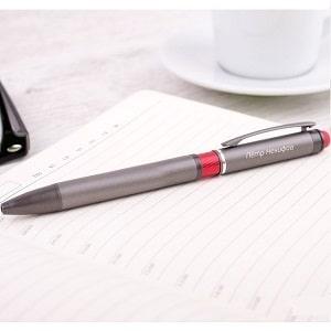 Ручка-стилус, фото