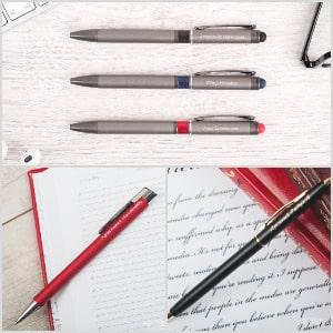 Ручка, фото