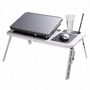 Столик для ноутбука, фото