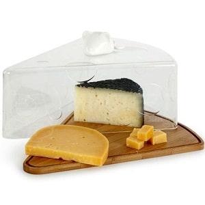 Сырница, фото