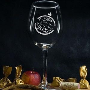 Бокал для вина, фото