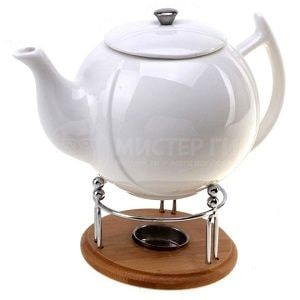 Чайник Эстет, фото