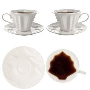 Чашки Елочка, фото