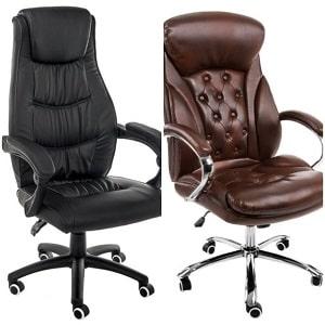 Офисное кресло, фото