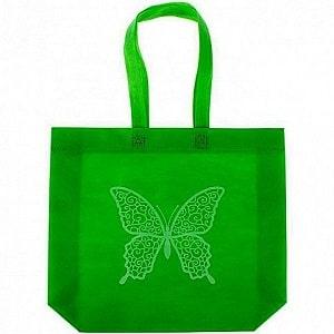Эко-сумка, фото