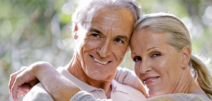 Подарок мужчине на 60-летие от жены, фото