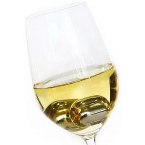 Жемчужины для вина, фото